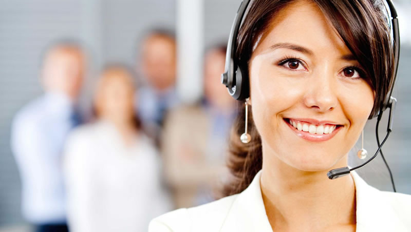 security system monitoring client support temecula