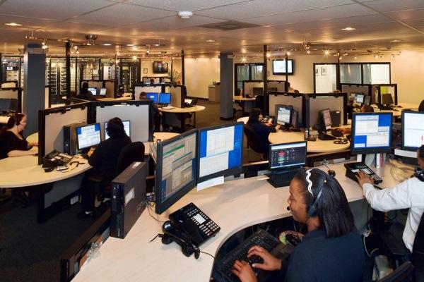Security System Monitoring Temecula California