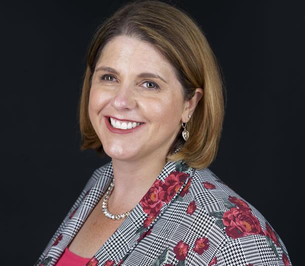Kathy Sizemore